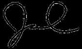 JordanHatch.com Logo